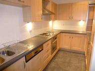 1 bedroom Apartment to rent in Caxton Place, Wrexham...