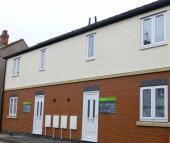 2 bedroom new home to rent in High Street, Rhos