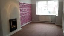 3 bed semi detached house in Ivy Street, Runcorn...