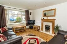 3 bed semi detached house in Berkshire Drive...
