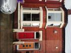 3 bedroom Terraced house to rent in Liscard Road, Liverpool...