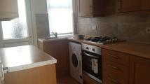 3 bedroom Terraced property to rent in Cranborne Road...