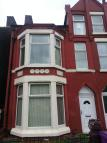 Terraced property to rent in Britannia Avenue...