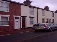Terraced property to rent in Fox Street, Bewsey...