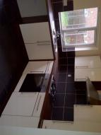 3 bed semi detached house in Greenbank Crescent...