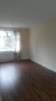 3 bed semi detached house in Pond Walk, St Helens...