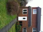 2 bed Flat in Quayside, Frodsham...