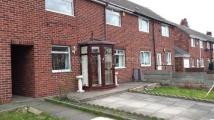 Terraced house to rent in The Close, Haydock...
