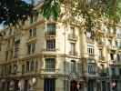 Apartment for sale in Carre dOr, Nice...