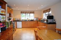 3 bedroom Detached home to rent in Ashford Hill, Berkshire