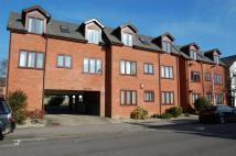 1 bed Flat in Newbury, Berkshire