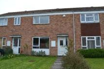 2 bedroom Terraced property to rent in Thatcham, Berkshire