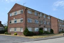 Flat to rent in Newbury, Berkshire