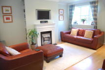 3 bedroom semi detached property in Lambourn, Berkshire