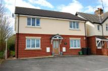 Flat in Lambourn, Berkshire
