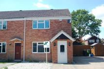 2 bedroom semi detached home in Thatcham, Berkshire