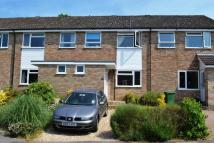 3 bed Terraced property to rent in Wash Common, Newbury