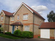 3 bed Detached property in Claremont Crescent