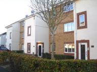 Flat in Thatcham, Berkshire