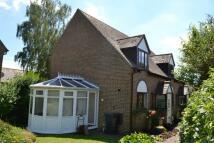 2 bedroom Terraced property in Lambourn, Berkshire