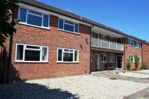 2 bed Flat to rent in Newbury, Berkshire