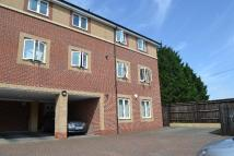 Flat to rent in Thatcham, Berkshire