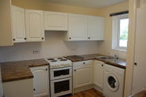 Flat in Woolton Hill, Berkshire