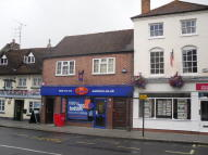 1 bedroom Flat to rent in Town Centre, Newbury