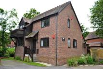 2 bedroom Flat in Newbury, Berkshire