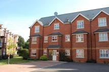 2 bed Flat in Newbury, Berkshire