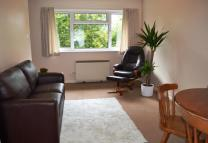 Flat in Newbury, Berkshire