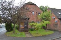 2 bedroom Flat to rent in Hungerford, Berkshire