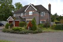 6 bedroom Detached home in Newbury, Berkshire