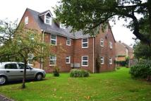 1 bed Flat to rent in Hungerford, Berkshire