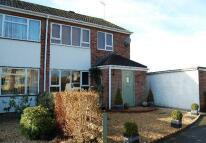 3 bedroom semi detached home in Lambourn, Berkshire