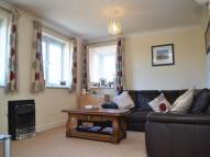Flat in Station Road, Thatcham...