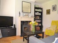 2 bedroom property in Prospect Place, Newbury...