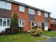 1 bedroom Flat in Parsons Close, Newbury...