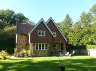 3 bedroom Detached property to rent in Jacobstowe, Okehampton...