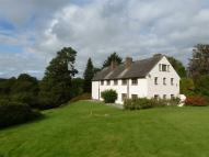 6 bedroom Detached house in Chagford, Chagford...