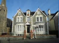 Apartment to rent in Okehampton Town...