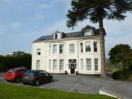 Apartment to rent in Tors Road, Okehampton...