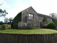 property to rent in Bridestowe, Okehampton, Devon, EX20