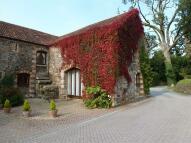 property to rent in BRIDESTOWE, Bridestowe, Devon, EX20