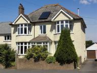 Detached home in Okehampton, Okehampton...