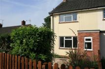 2 bed semi detached house in Swifts, Wellington...
