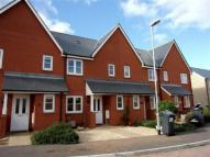 property to rent in Wellington, Wellington, Somerset, TA21
