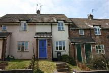 property to rent in Holywell Lake, Wellington, Somerset, TA21