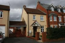property to rent in Cotford St Luke, Taunton, Somerset, TA4