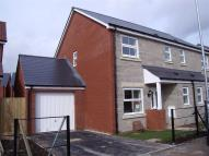 3 bedroom Detached property in Wellington, Wellington...